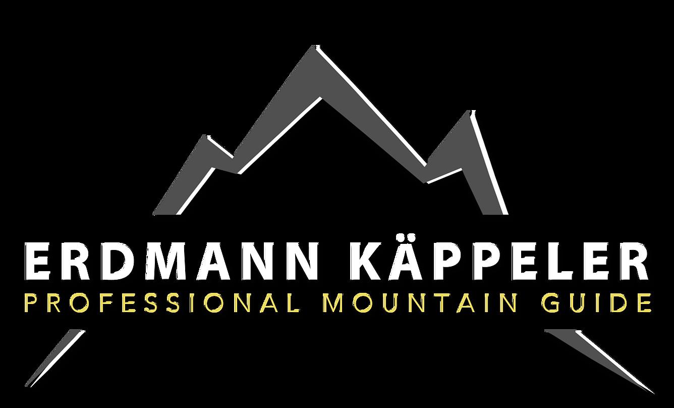 Logo _ EK NEW